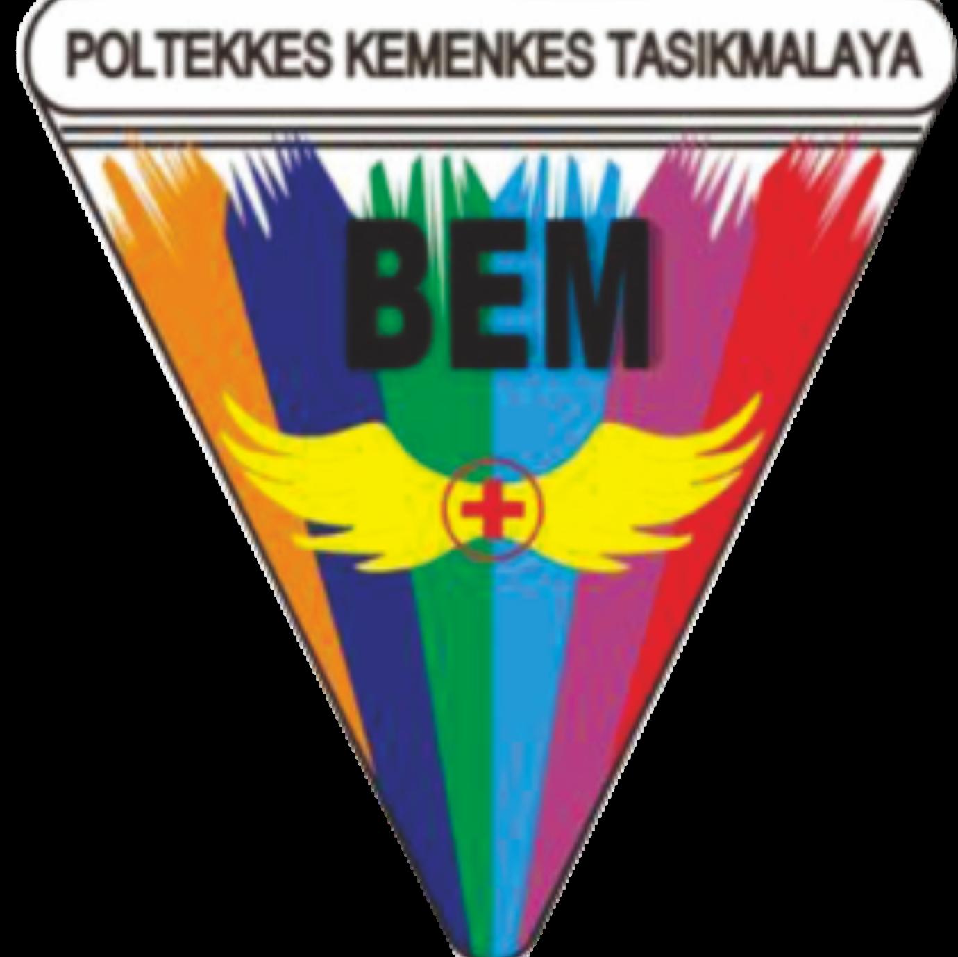 BEM Poltekkes Tasikmalaya
